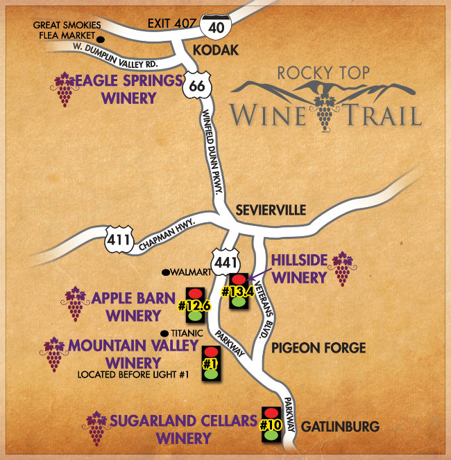 2013wine-trail-map.jpg