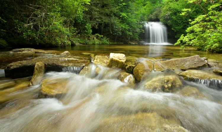 waterfall-trails-in-great-smoky-mountains-(1)
