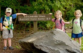 Activities-for-Kids-in-the-Smoky-Mountains