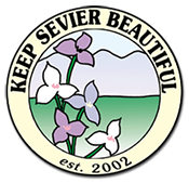 Keep-Sevier-County-Beautiful.png