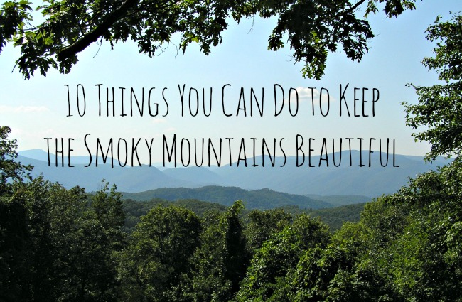 Keep-the-Smoky-Mountains-Beautiful-(1).jpg