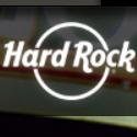 hardrock.jpg