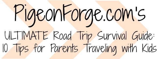 ultimate-road-trip-survival-guide.jpg