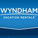 wyndham-(3).jpg